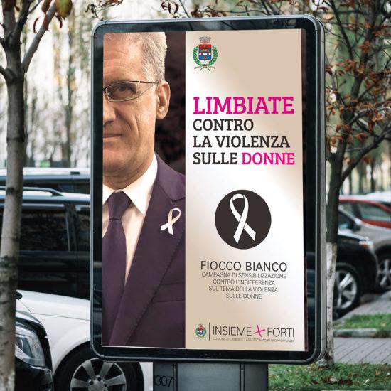 limbiate-manifesto