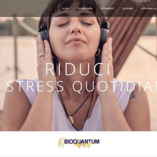 bioquan1